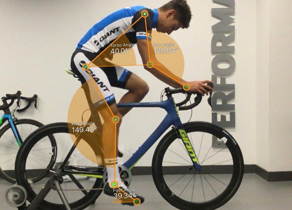 bikefitting2.jpg