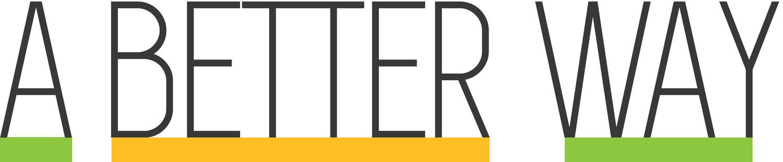 A Better Way >> Better Way Politics A Better Way