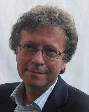 Steve Wyler