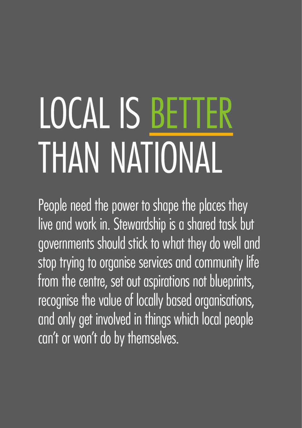 cdebf7f75707c Local is better than national — A Better Way