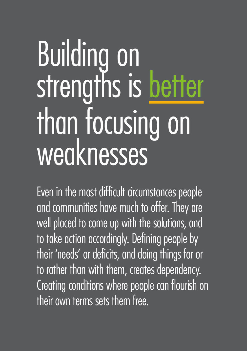 Building on strengths.jpg