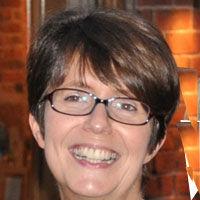 Clare Wightman