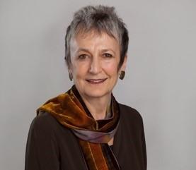 Julia Unwin