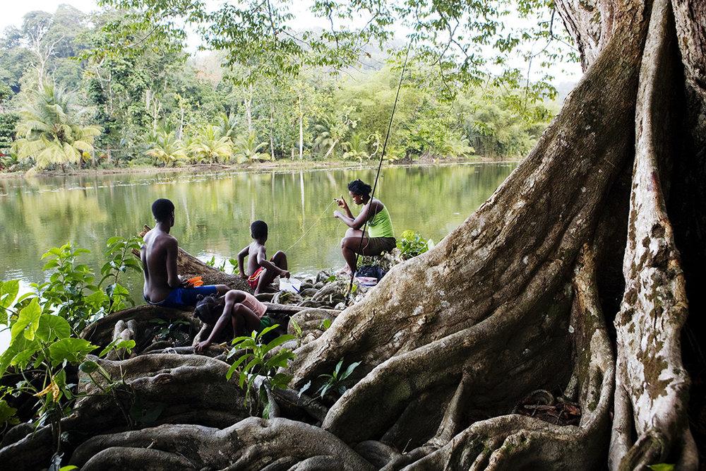 Trinidad 5.jpg