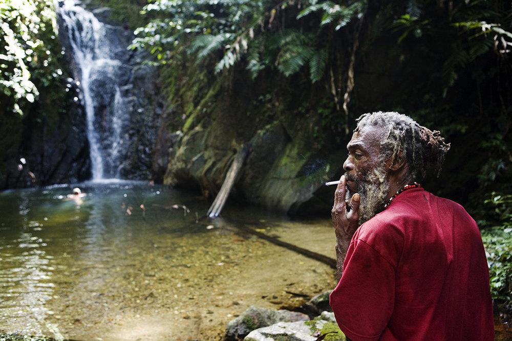 Trinidad 6.jpg