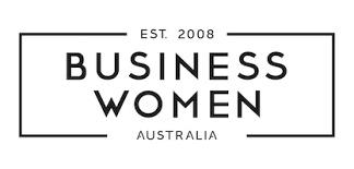 Business Women Australia Perth