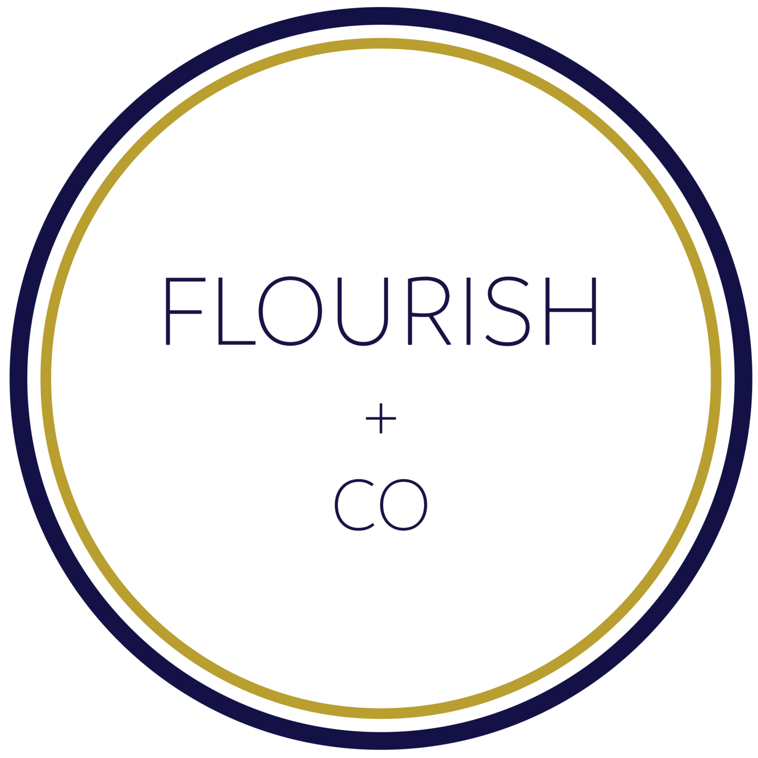 Flourish + Co | Atlanta Life Coach