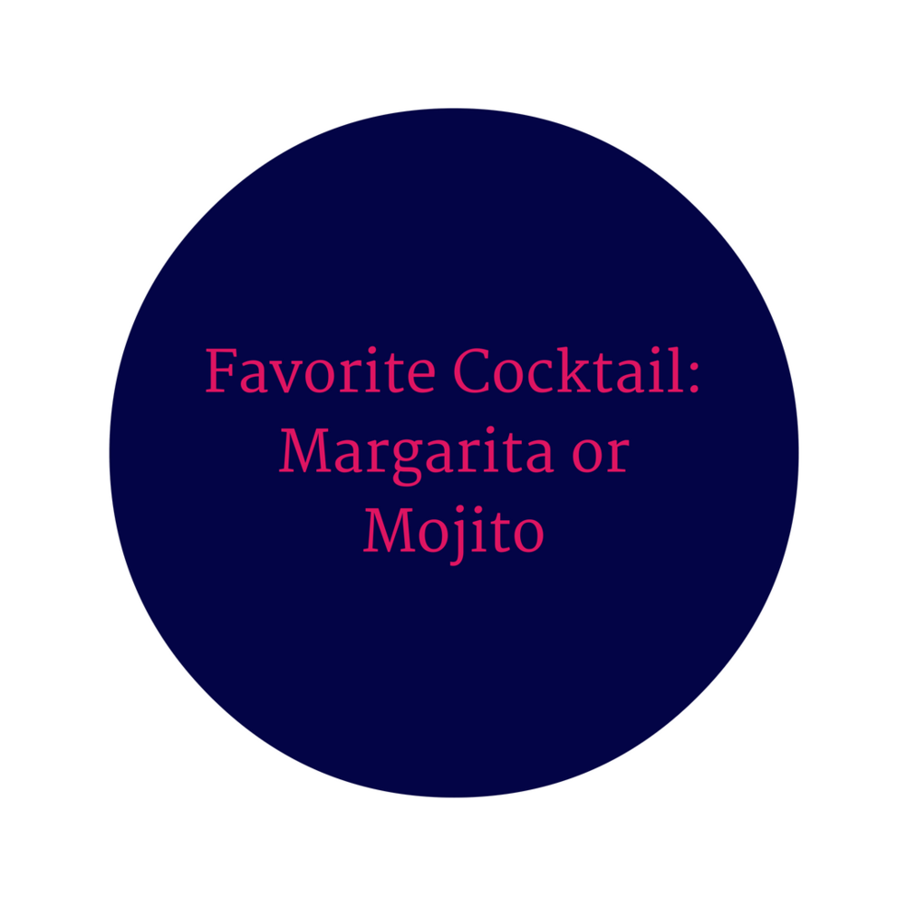 Favorite Cocktail.png