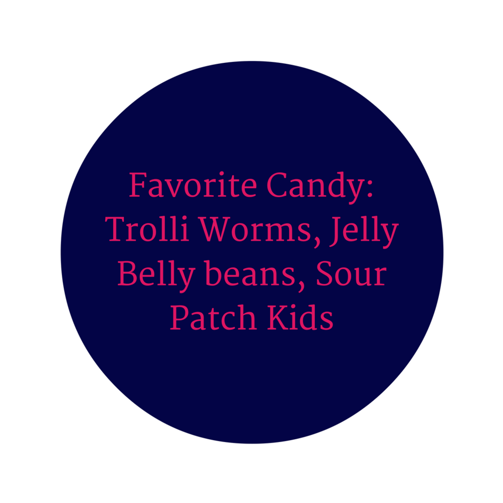 Favorite Candy.png
