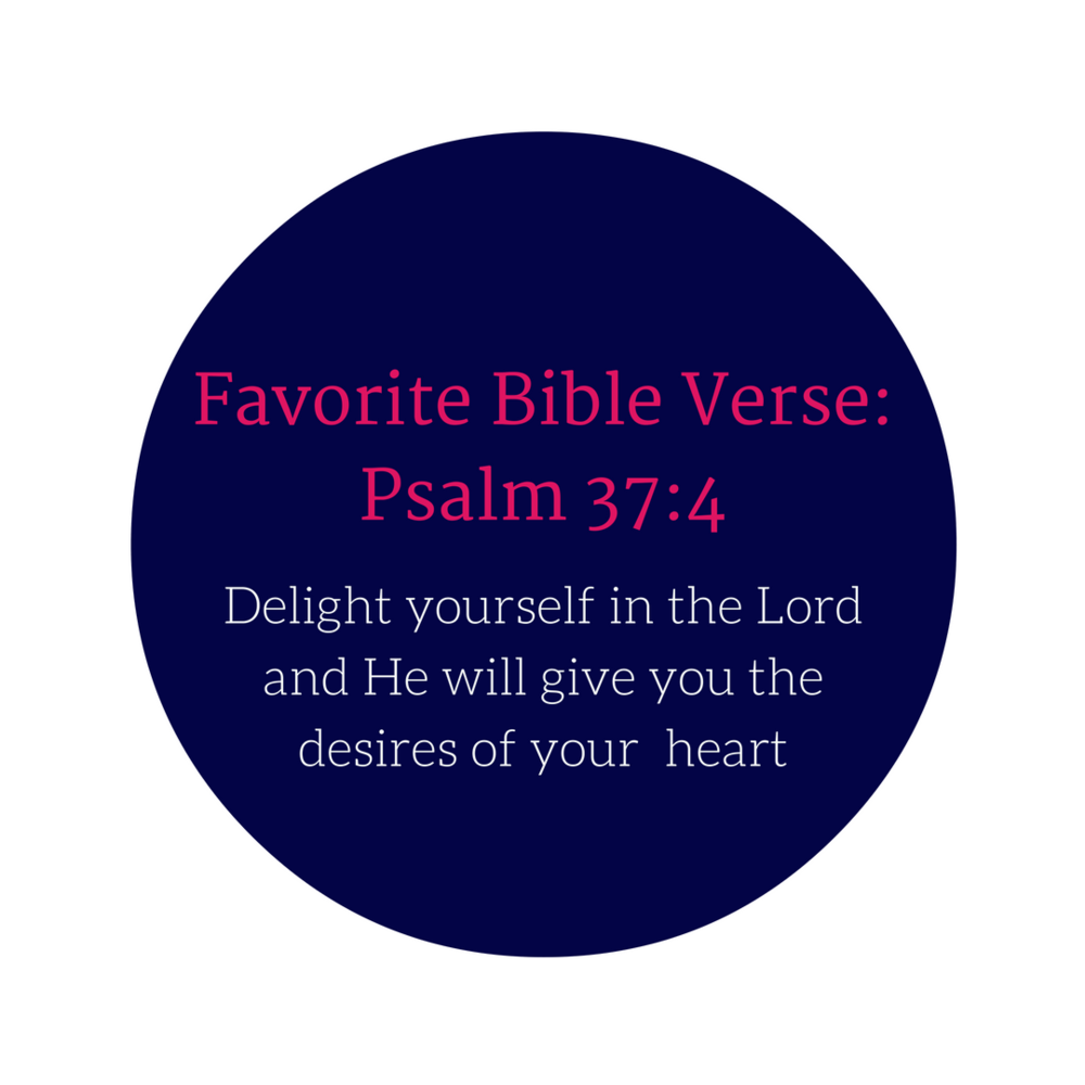 Favorite Verse.png