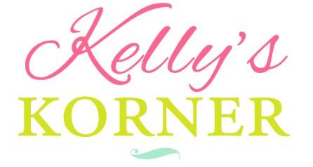 Kelly's Korner Friday Fellowship