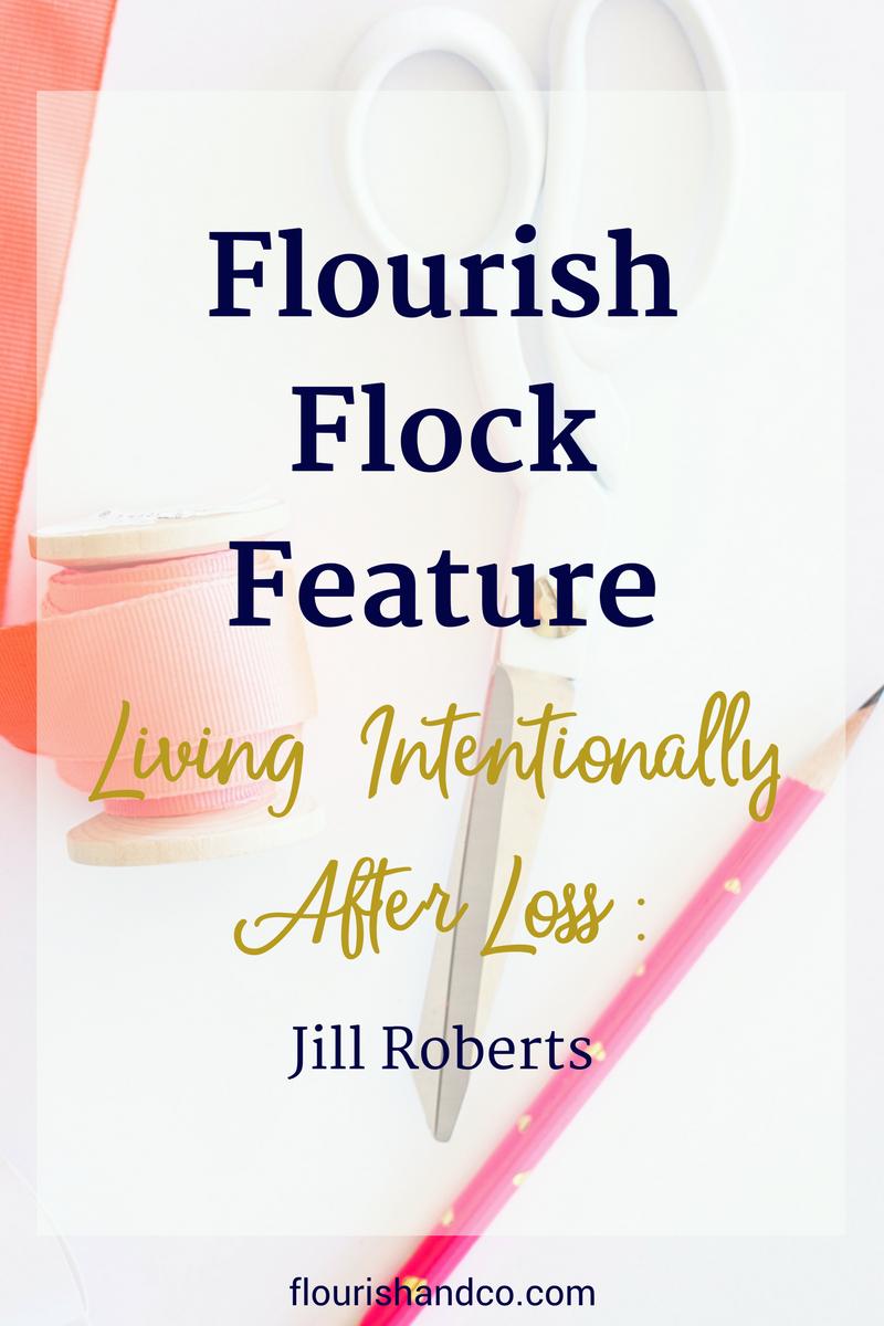 Flourish Flock Feature- Jill Roberts.png