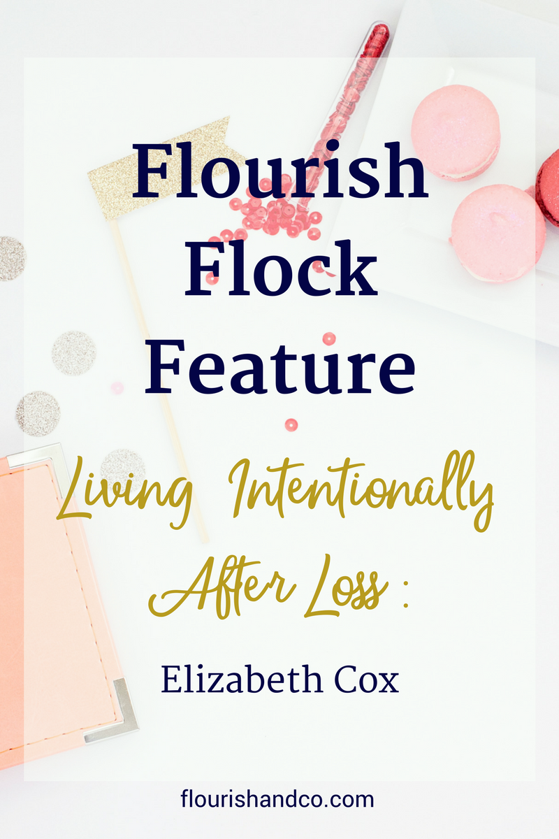 Flourish Flock Feature- Elizabeth Cox.png