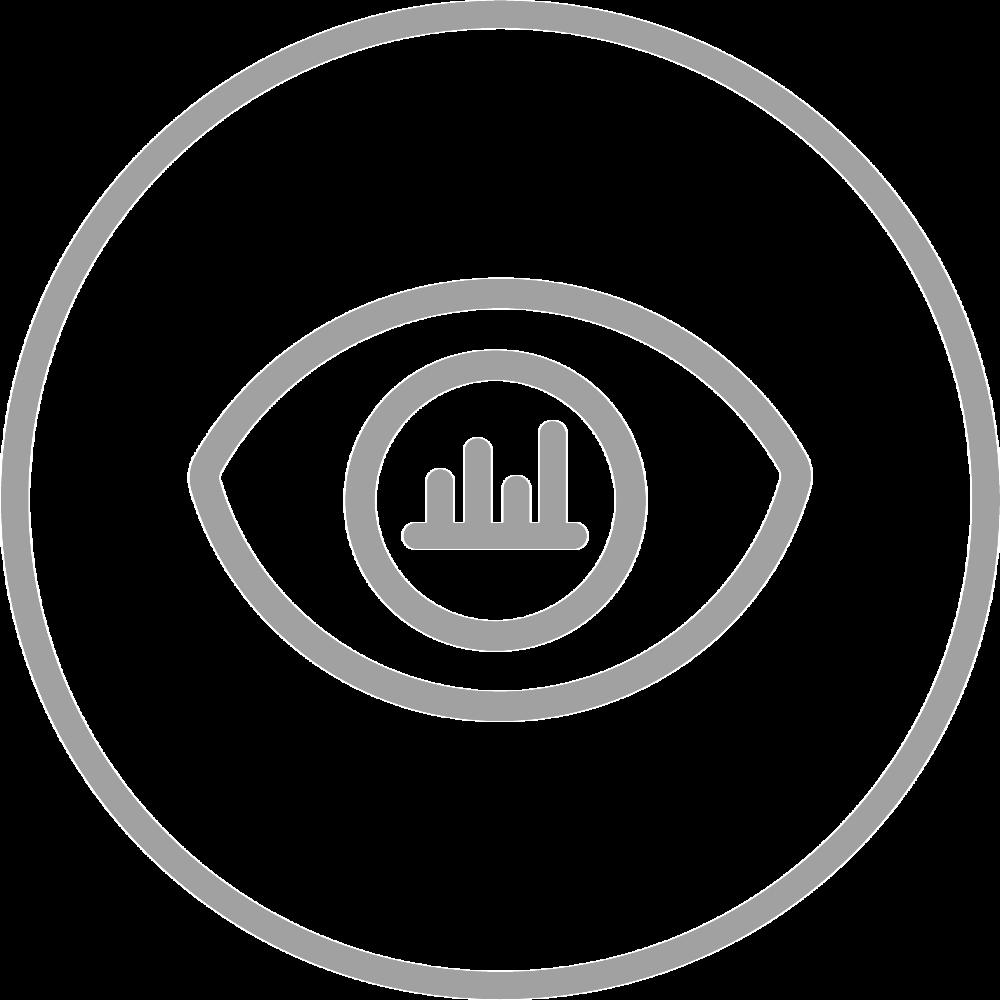 Masterdata Management & Governance