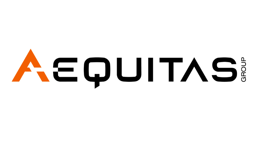 AEQUITAS GROUP