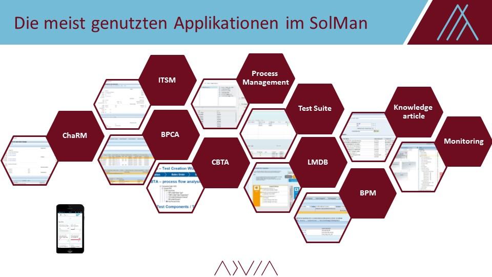 Homepage SolMan.jpg