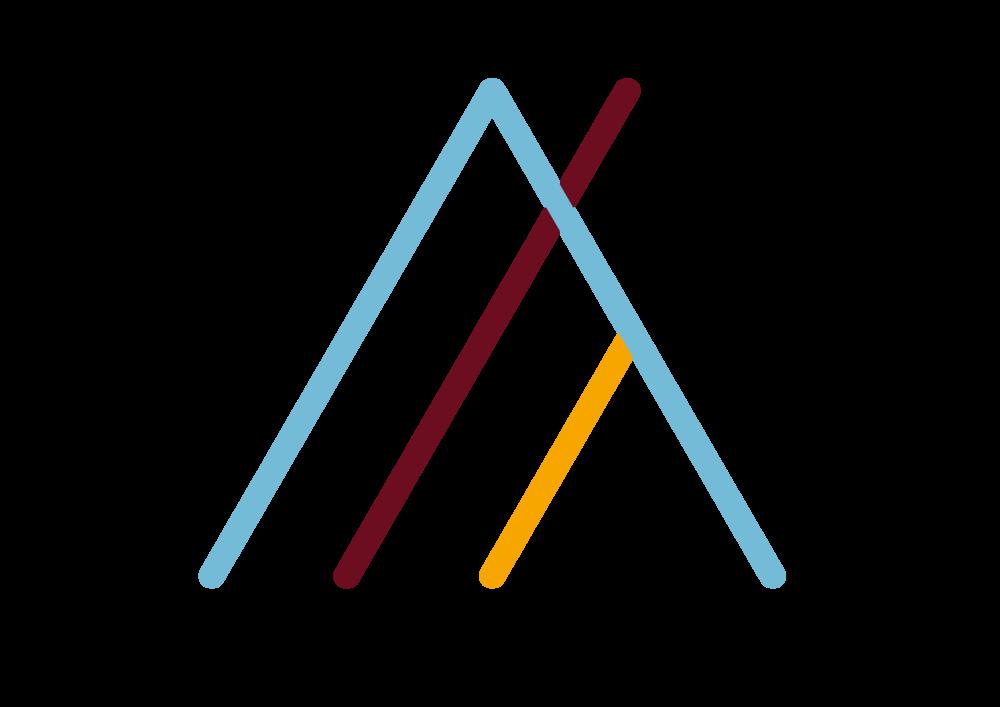 MASTERBRAND-ICONS_RGB-05.png
