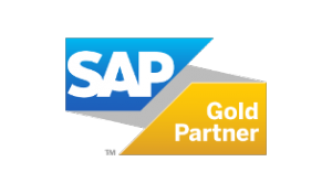 SAP-Goldpartner.png