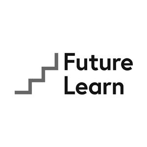 FutureLearn.jpg