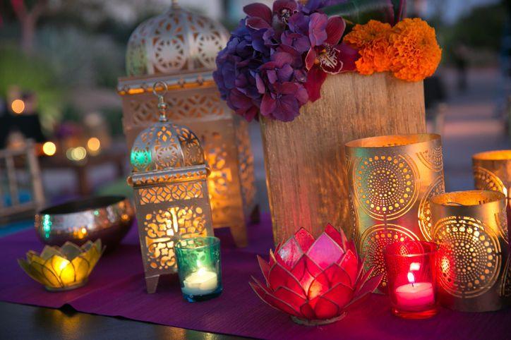 lanterns _ flowers.jpg