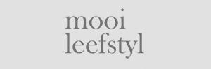 Mooi Leefstyl Logo