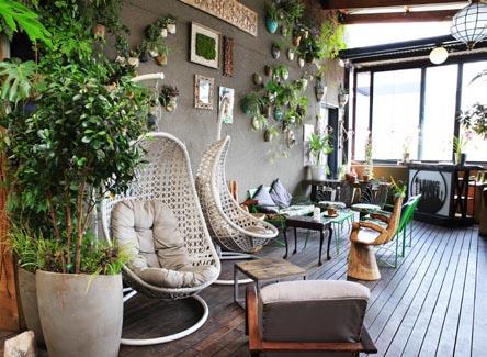 Living Room Decor Packages 2018_3.jpg