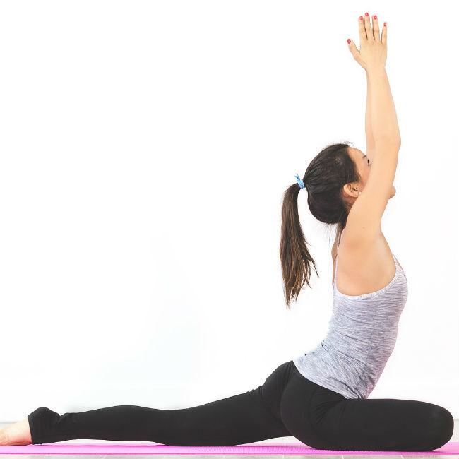 f yoga.jpg