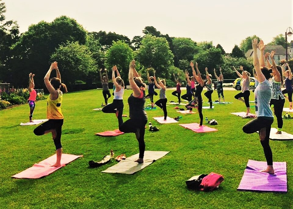 yoga 5 (2).jpg