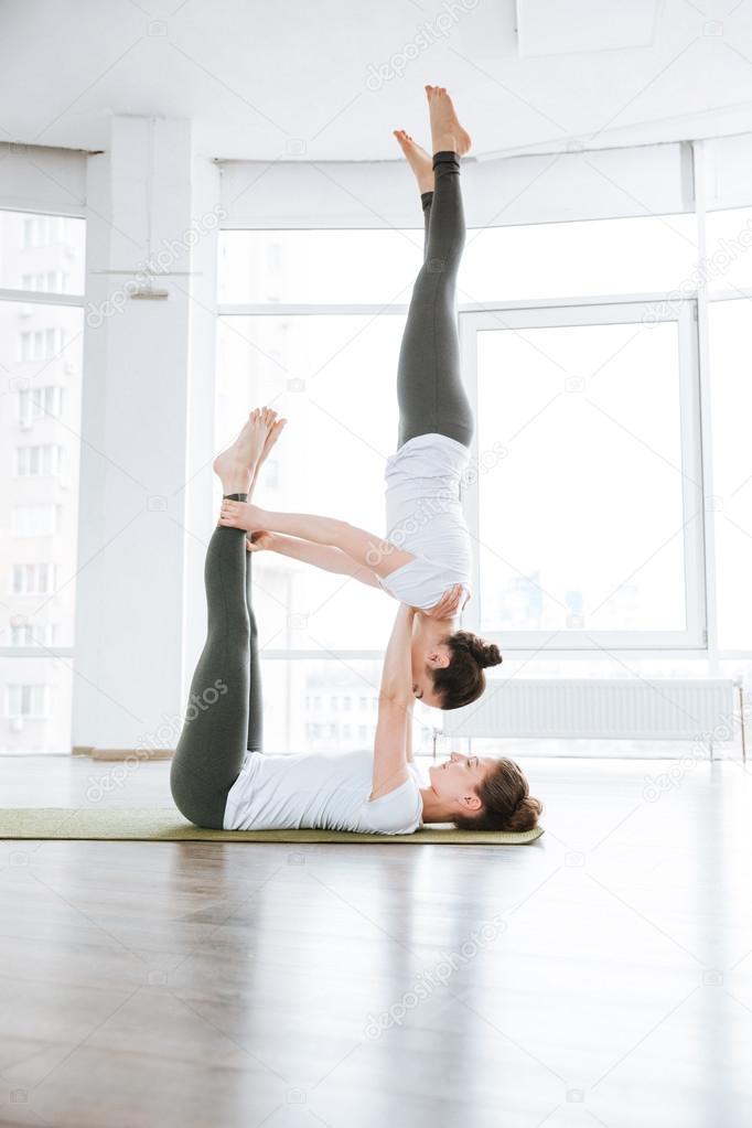 yogal.jpg