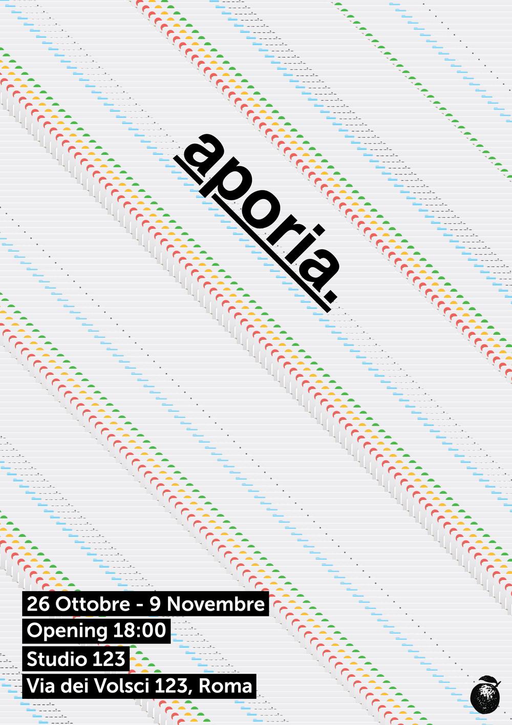 APORIA-01.png