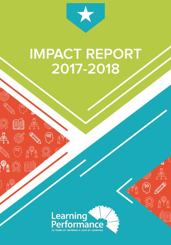 impact201718.png