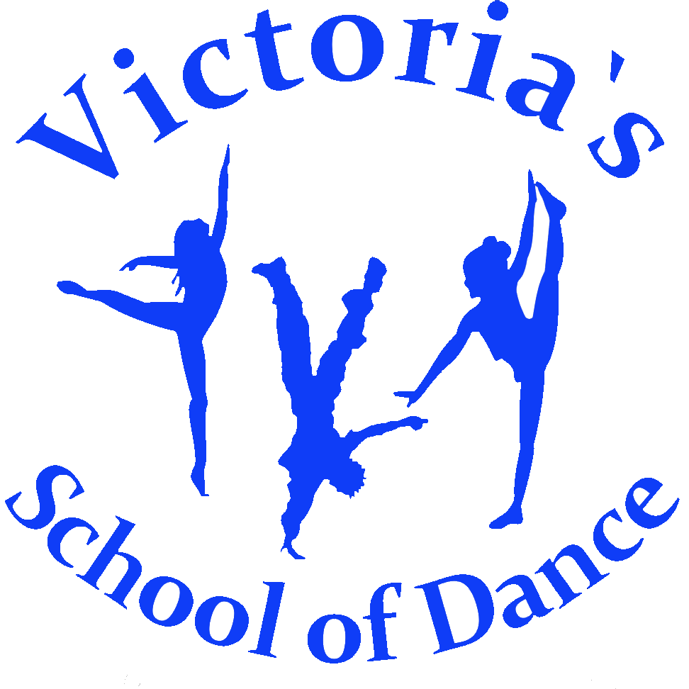 Victorias School Of Dance