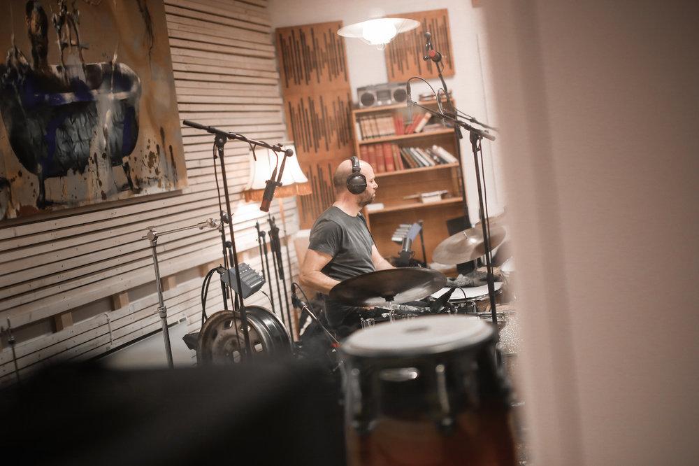 martin trommer.jpg