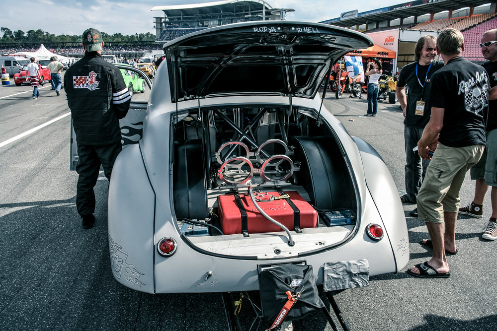 Race Antz Willys 2016-4568.jpg