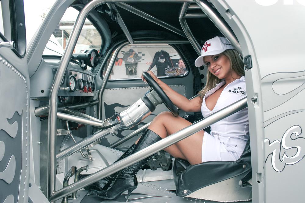 Race Antz Willys 2016-6013.jpg