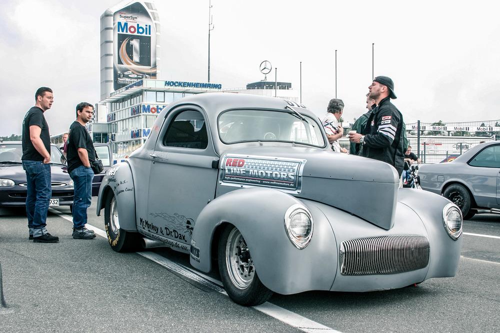 Race Antz Willys 2016-9786.jpg