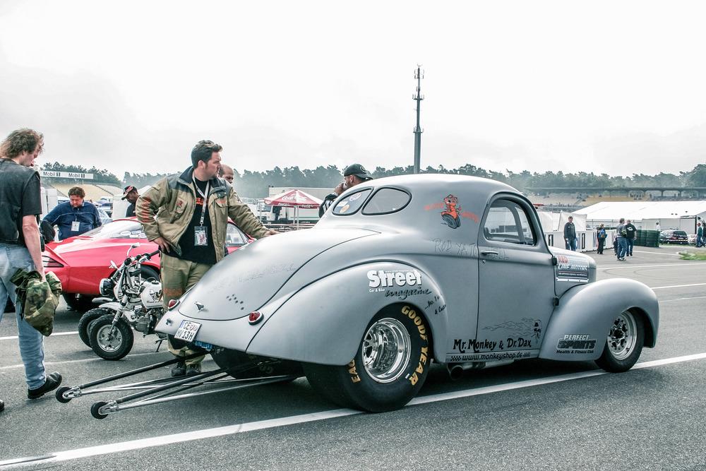 Race Antz Willys 2016-9787.jpg
