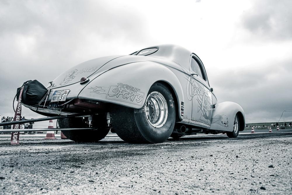 Race Antz Willys 2016-01.jpg