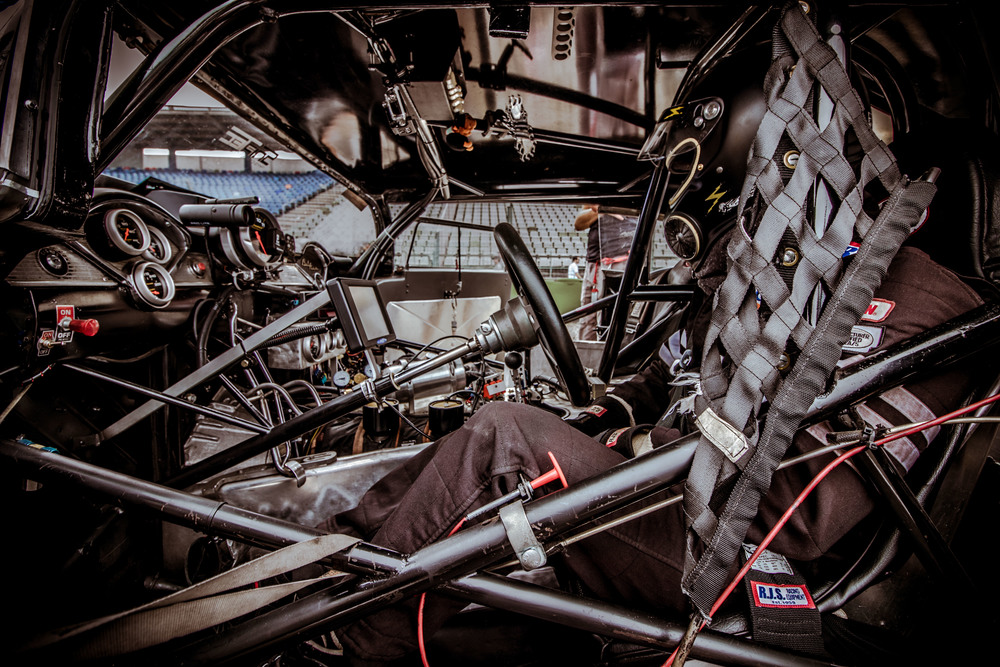 Race Antz NitrolympX 2016 by Dirk Behlau-1418.jpg