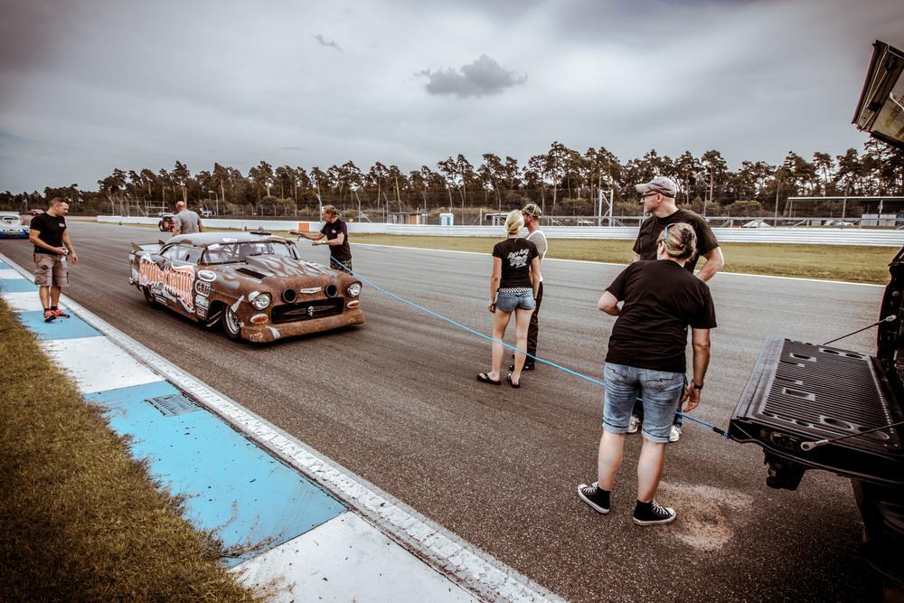 Race Antz NitrolympX 2016 by Dirk Behlau-1432.jpg