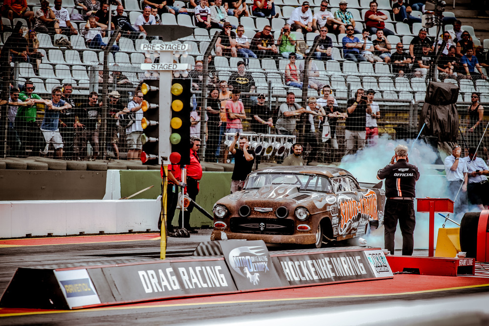 Race Antz NitrolympX 2016 by Dirk Behlau-2031.jpg