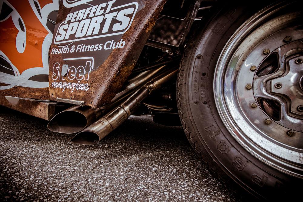 Race Antz NitrolympX 2016 by Dirk Behlau-1425.jpg