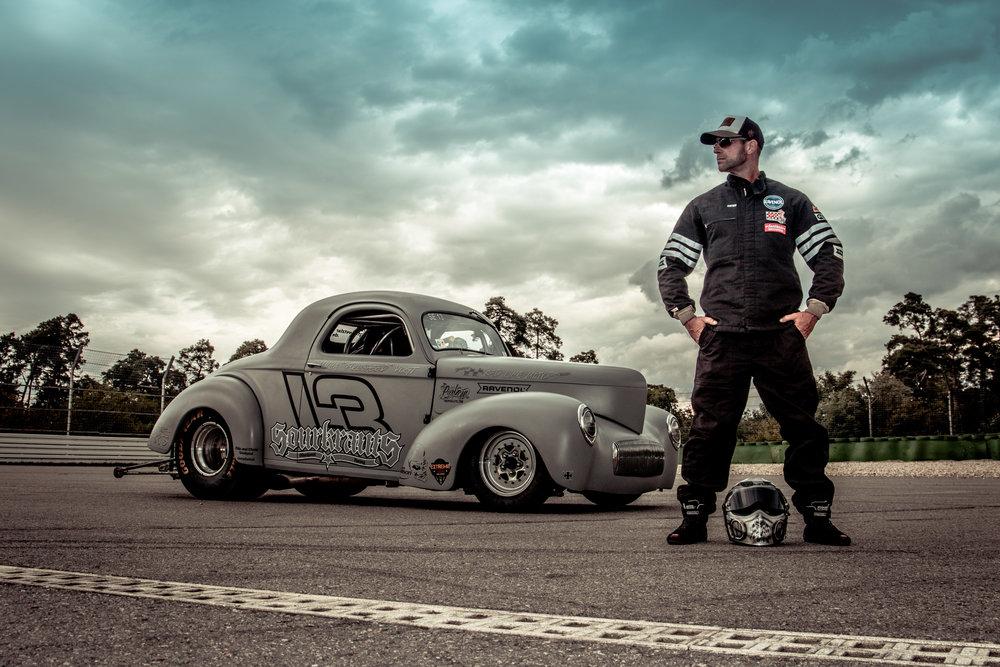 Race Antz Willys 2017 by Dirk Behlau-8590.jpg