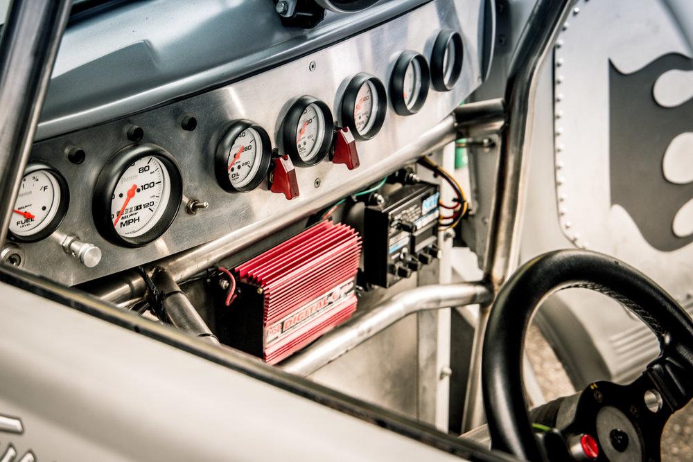 Race Antz Willys 2017 by Dirk Behlau-8534.jpg