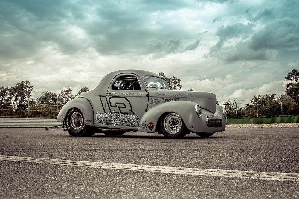 Race Antz Willys 2017 by Dirk Behlau-8580.jpg