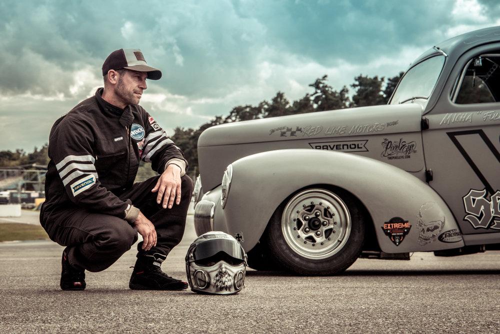 Race Antz Willys 2017 by Dirk Behlau-8679.jpg