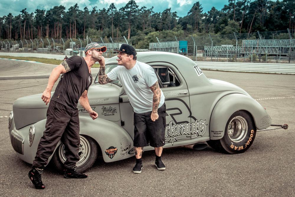Race Antz Willys 2017 by Dirk Behlau-8739.jpg