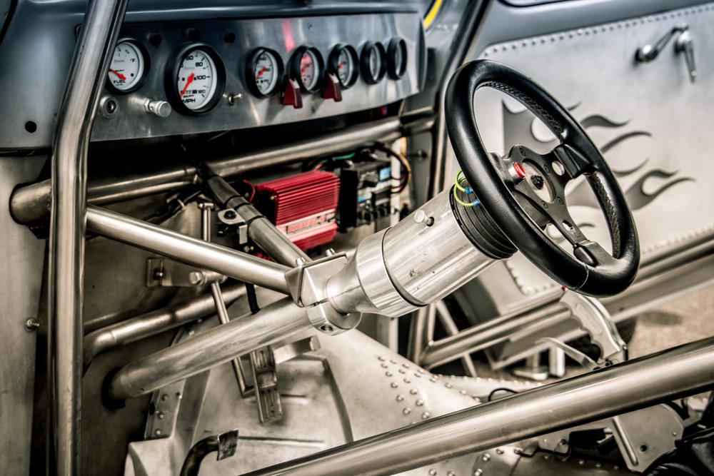 Race Antz Willys 2017 by Dirk Behlau-8538.jpg