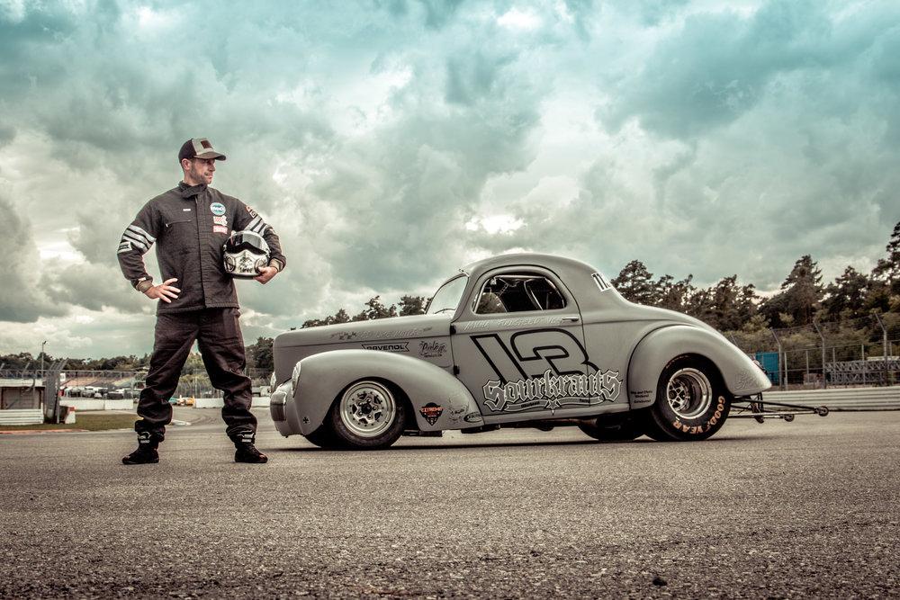 Race Antz Willys 2017 by Dirk Behlau-8666.jpg