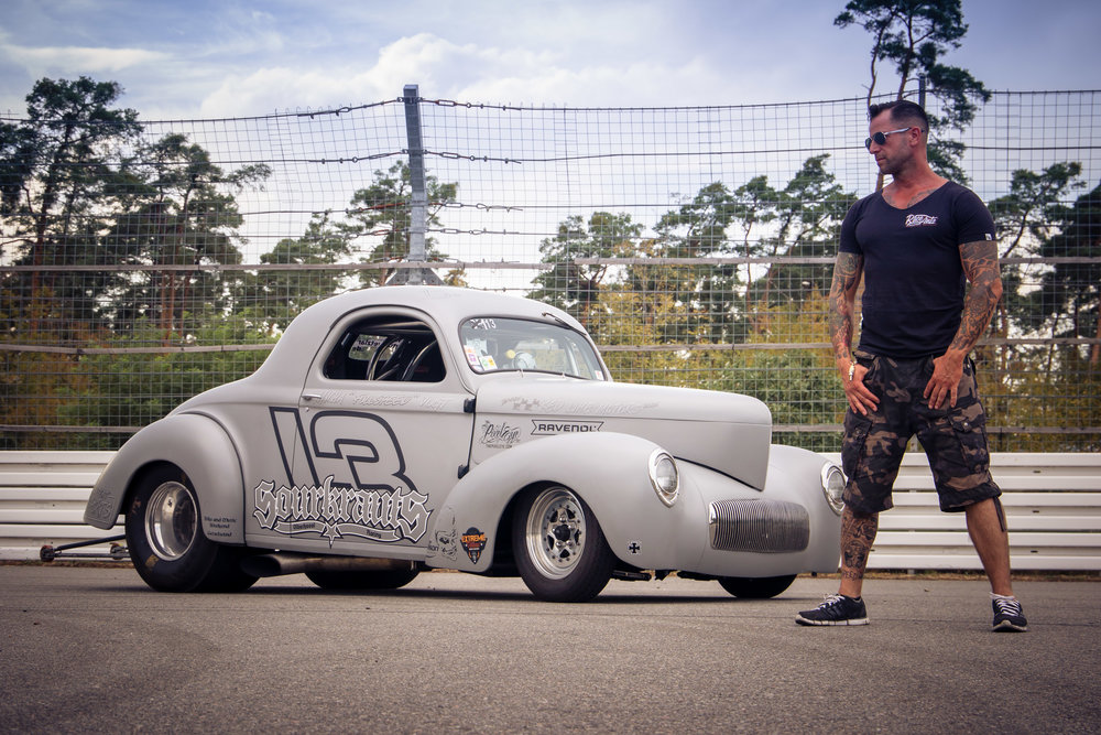 Race Antz NitrolympX 2018-9003.jpg